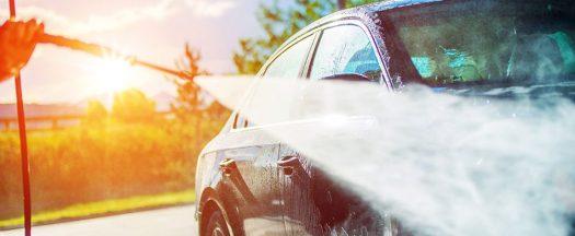 cropped-car-wash_-auto-body.jpg
