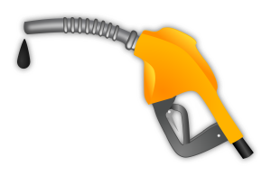 save on fuel