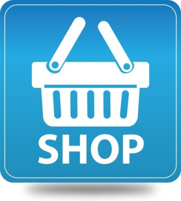 free-vector-online-shopping-icon-7964