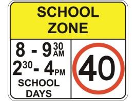 school-zone-1_1