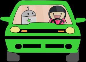 car35