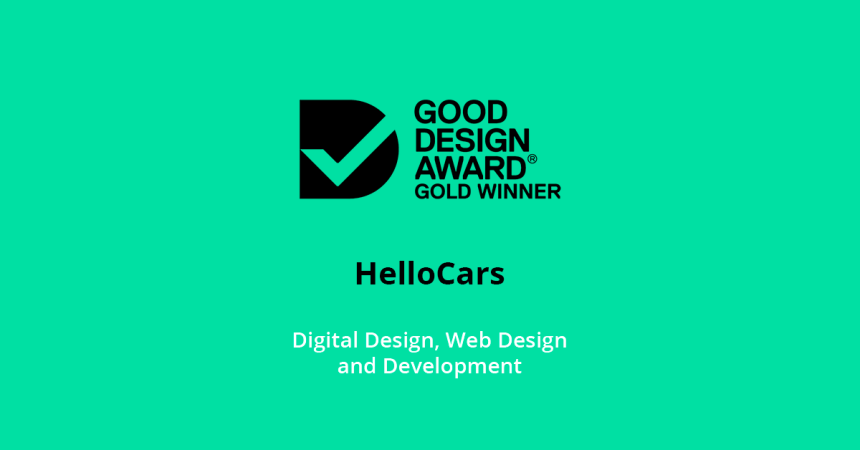 gda-banner-hellocars3